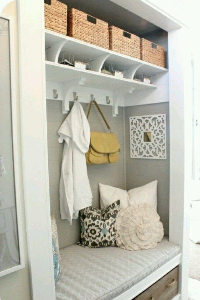 quel meuble sous escalier choisir maison en entrant. Black Bedroom Furniture Sets. Home Design Ideas