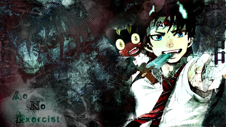 Jitsu wa Watashi wa Çevrimiçi Türkçe Manga, 2020 Anime