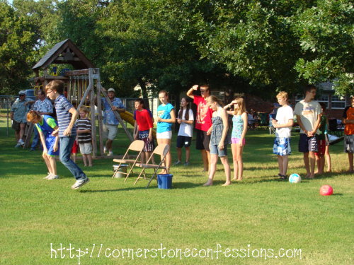 5 fun relay race ideas ice breakers pinterest family reunions
