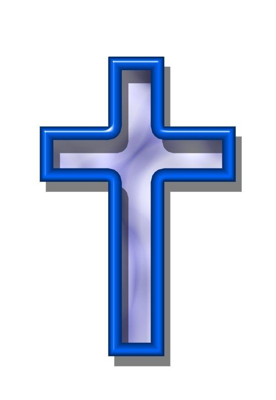 71dc580b06cd9e93760ba33bf1ecda3b religious crosses clipart cool rh pinterest com free christian cross clipart images free christian cross clipart images