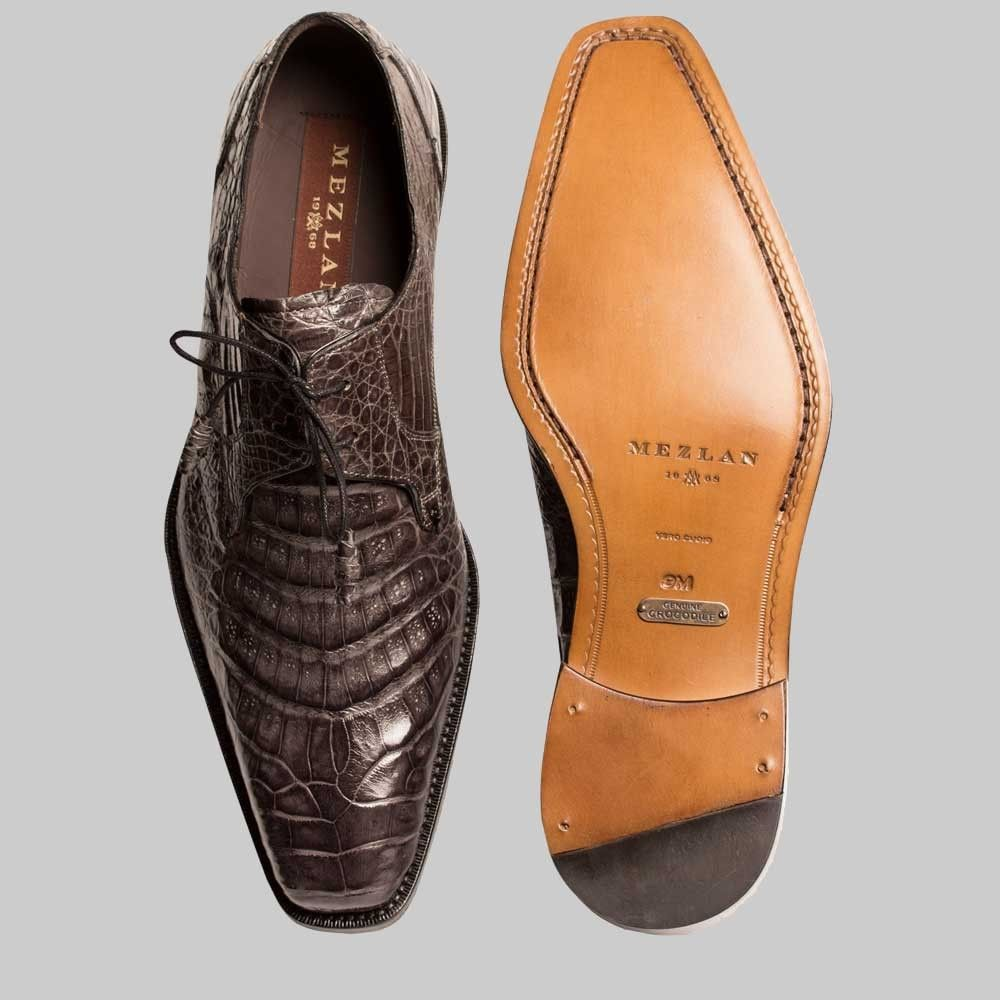 Pin on Shoes mens