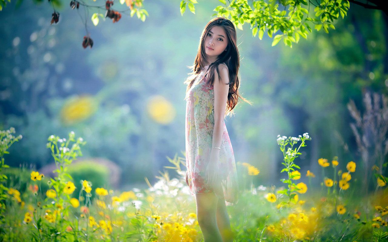 chinese girls wallpapers hd pictures u2013 one hd wallpaper