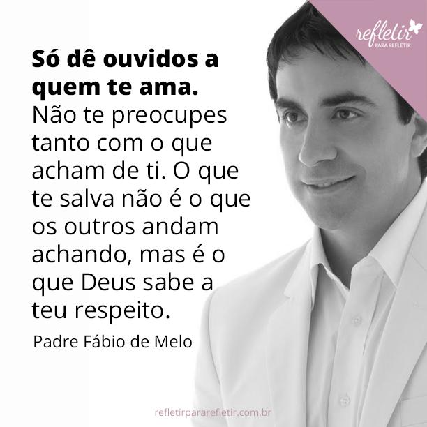 Padre Fabio De Melo Mensagens Mensagens Pinterest Pray God E