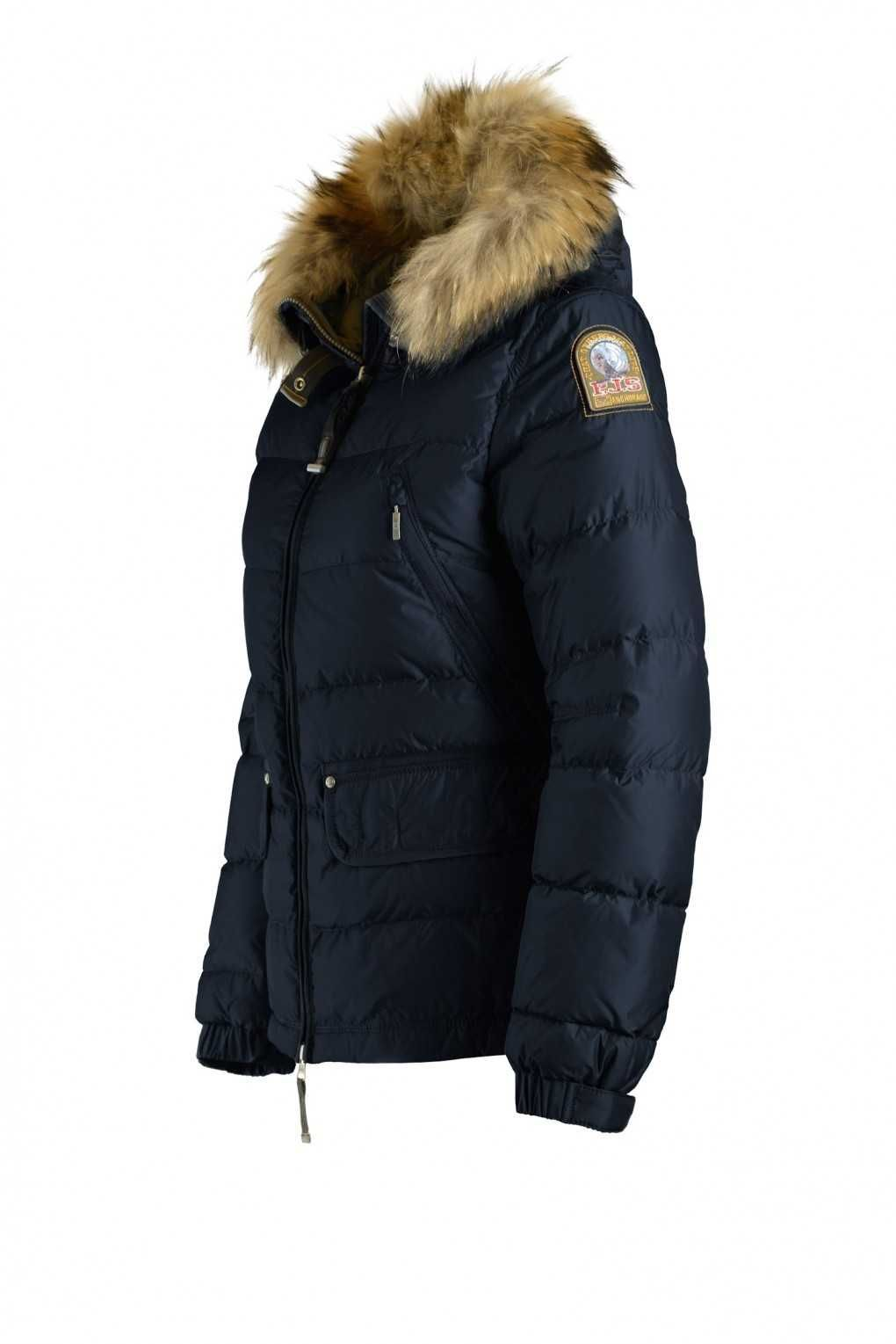 parajumpers 80