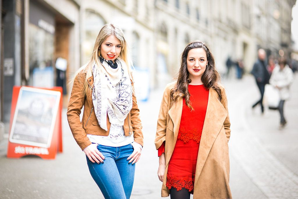 70′s SUEDE | Lymi Fashion, Fashion, beauty & Lifestyle Blog #suede #look #fashion #jacket #spring #summer