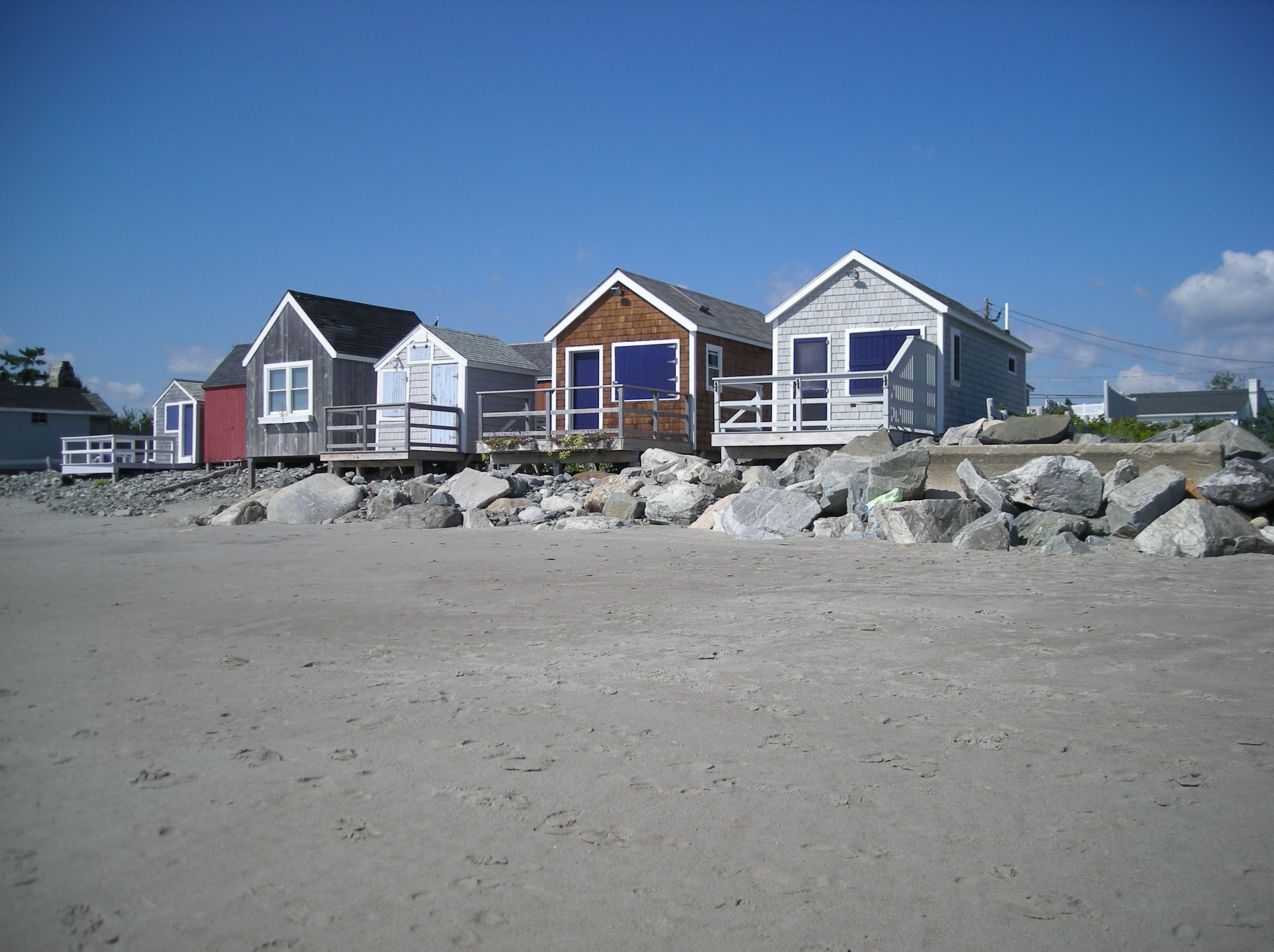 summer the island dover in quiet at time family nh keep beach of our ourselves located section for rentals grainger this house cottages we most hampton ave is