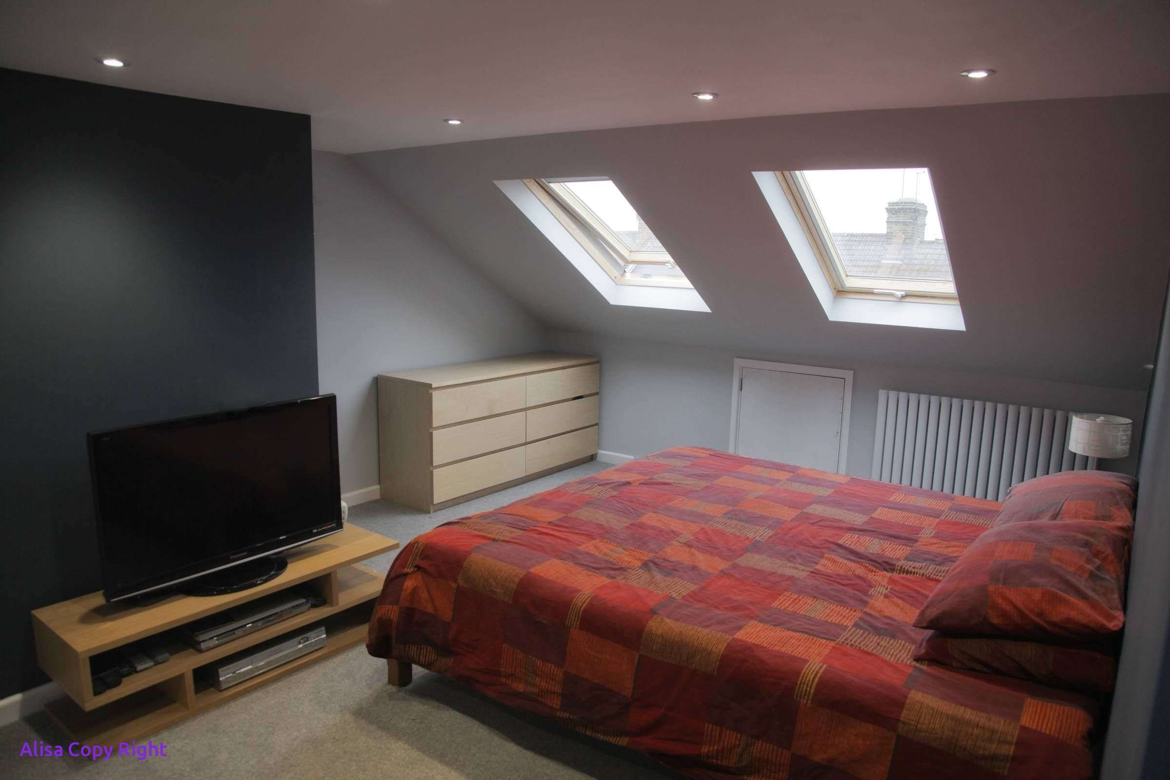 Low Ceiling Attic Bedroom Ideas Homedecoration Homedecorations