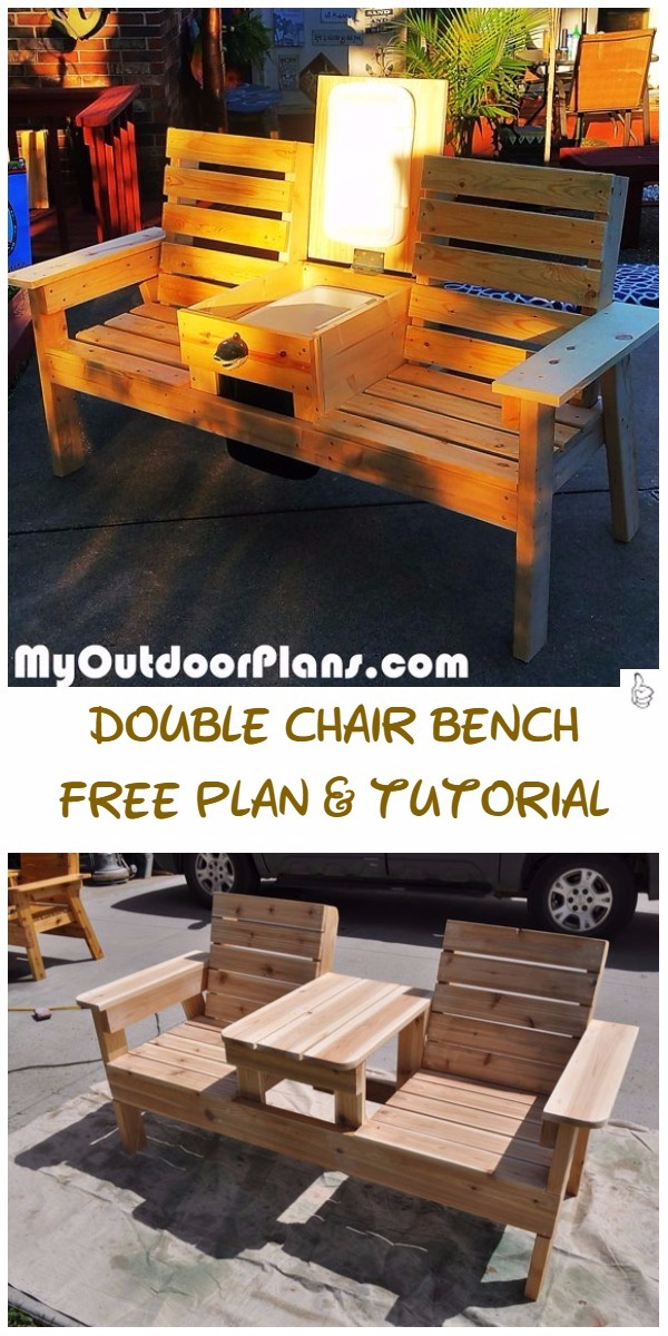 Diy Outdoor Seating Projects Tutorials Free Plans Diy Outdoor Furniture Diy Chair Outdoor Seating