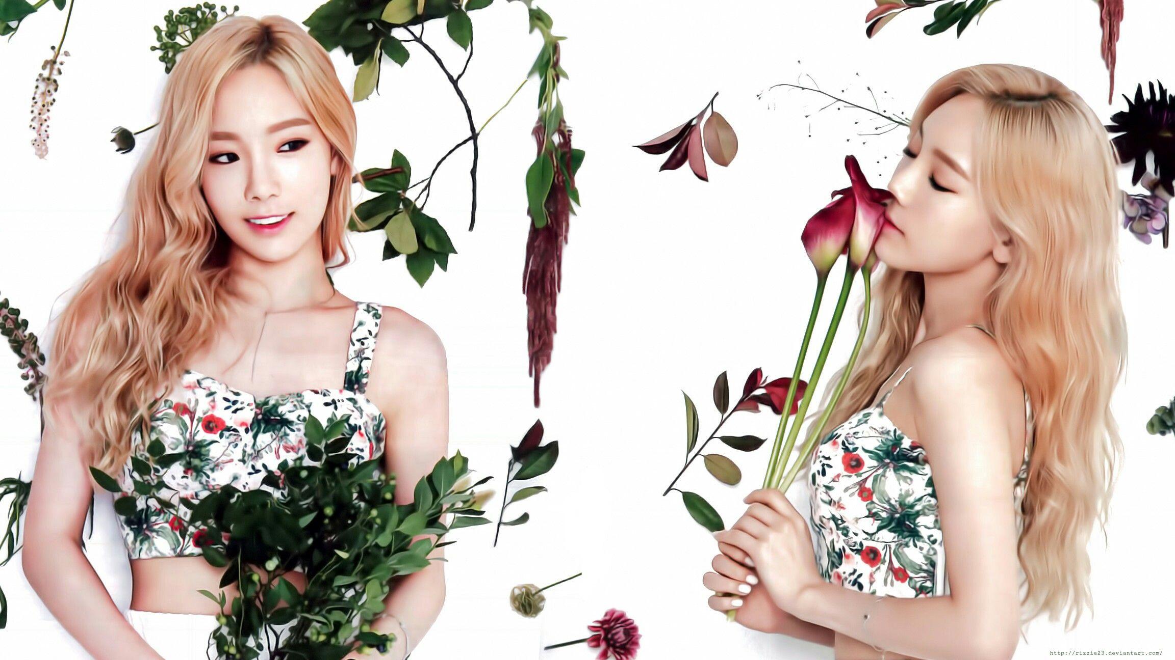 Pin By Yurtsiry Salazar Fernandez On ᴛᴀᴇʏᴇᴏɴ Taeyeon Girls Generation Taeyeon Seasons Greetings