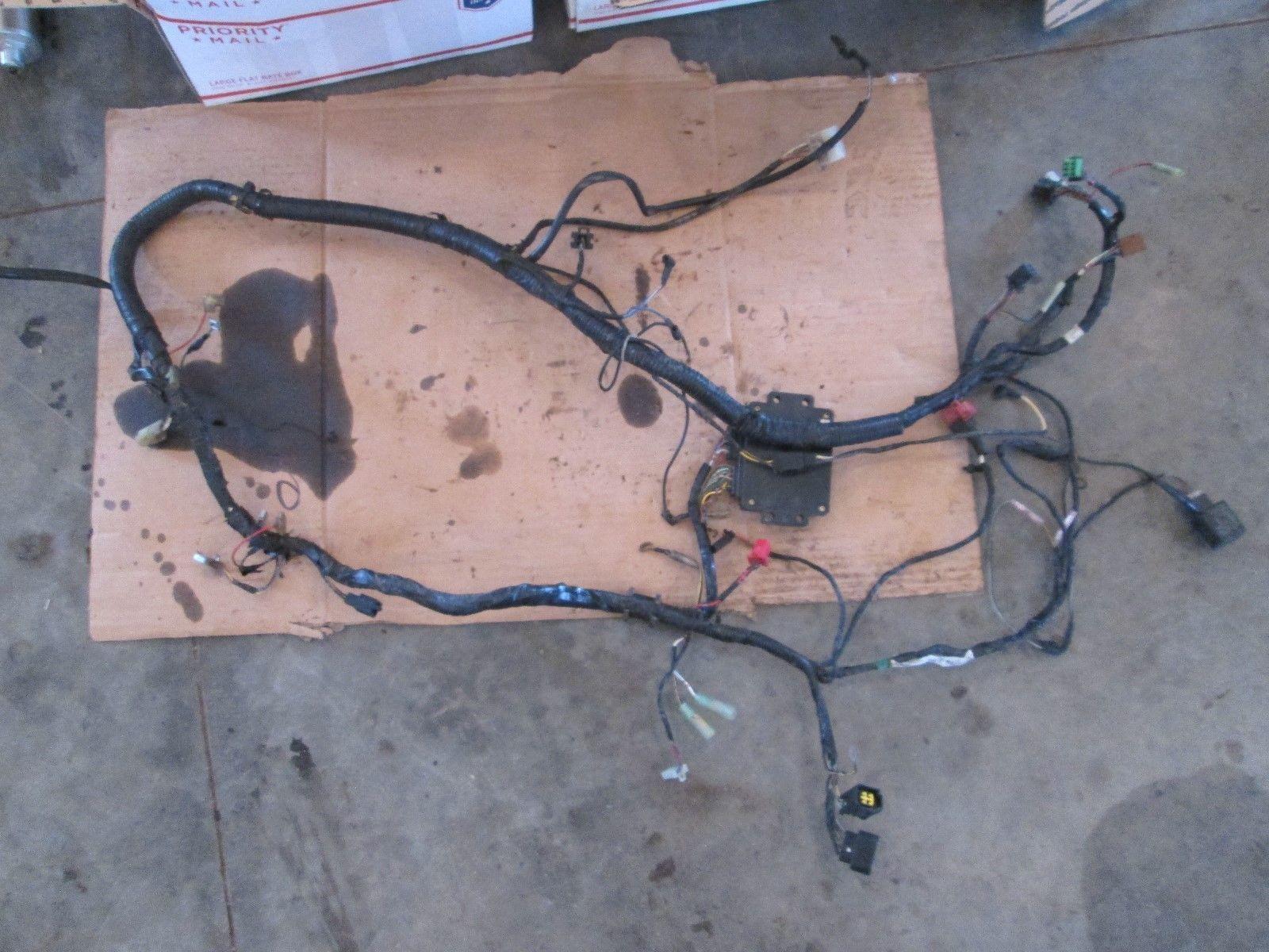Kawasaki Zx7R Wiring Harness - Lir Wiring 101 on yamaha fz1 wiring diagram, honda rc51 wiring diagram, honda cbr600rr wiring diagram, zx7r wiring diagram, kawasaki zx7 specifications, honda st1100 wiring diagram, honda cbr900 wiring diagram,