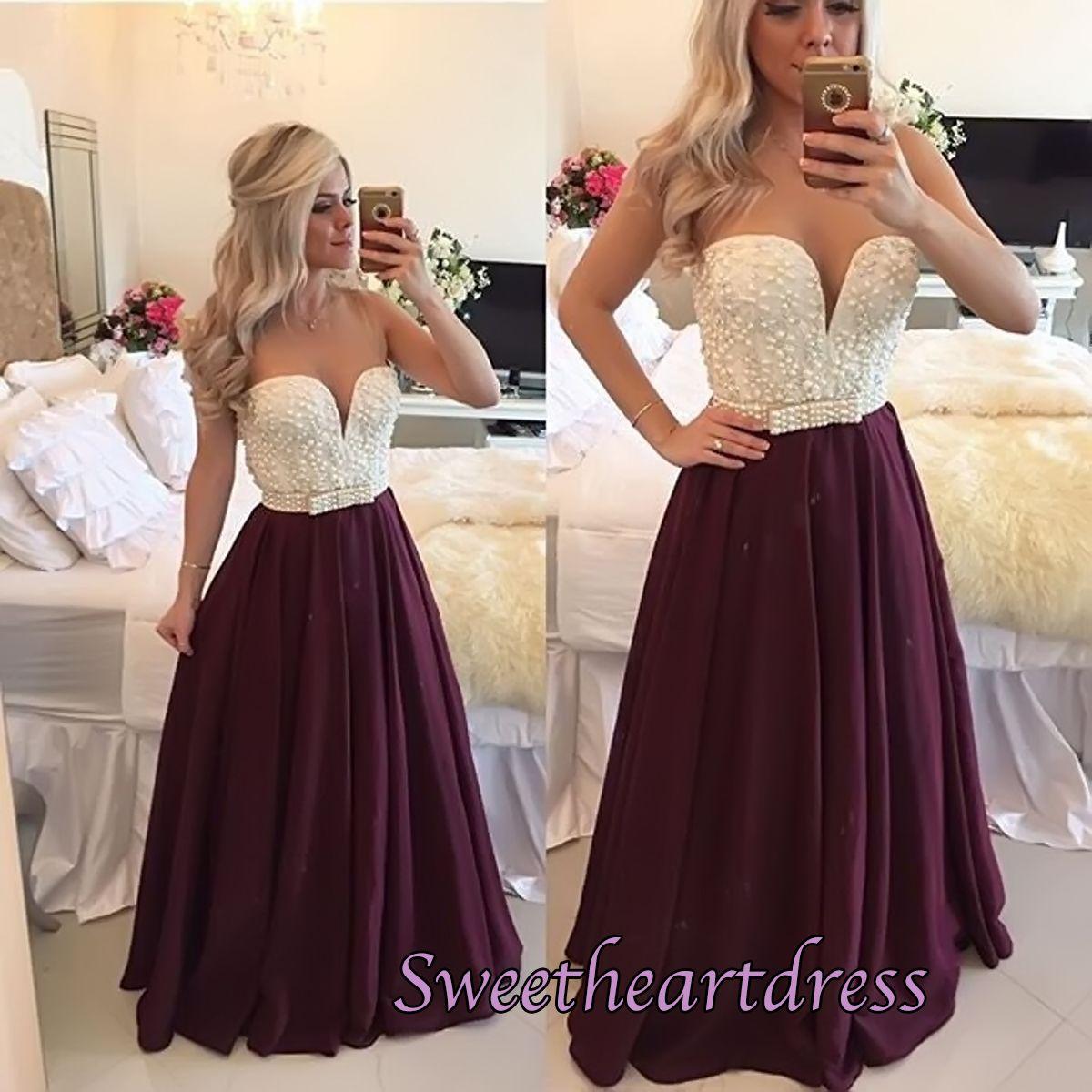 plus gold dress burgundy