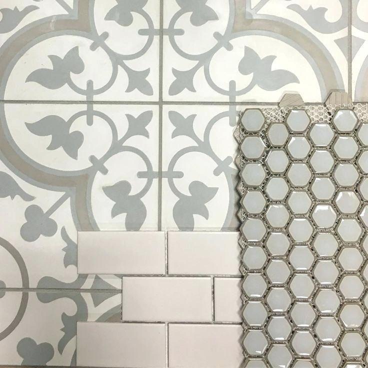Merola Tile Kitchen Design Mirror Subway Sheets Clic