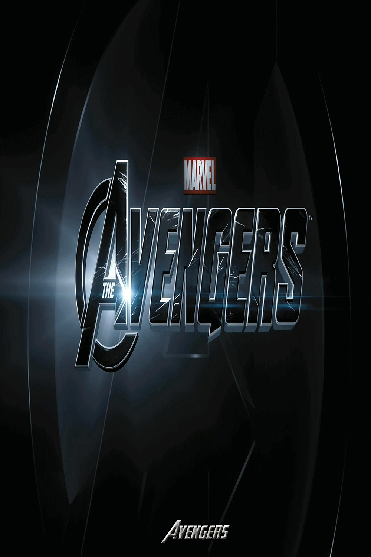 Avengers Wallpaper Iphone Hd Download In 2020 Avengers Wallpaper