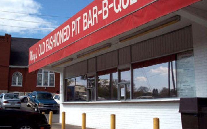 Americas best bbq restaurants bbq restaurant best bbq bbq