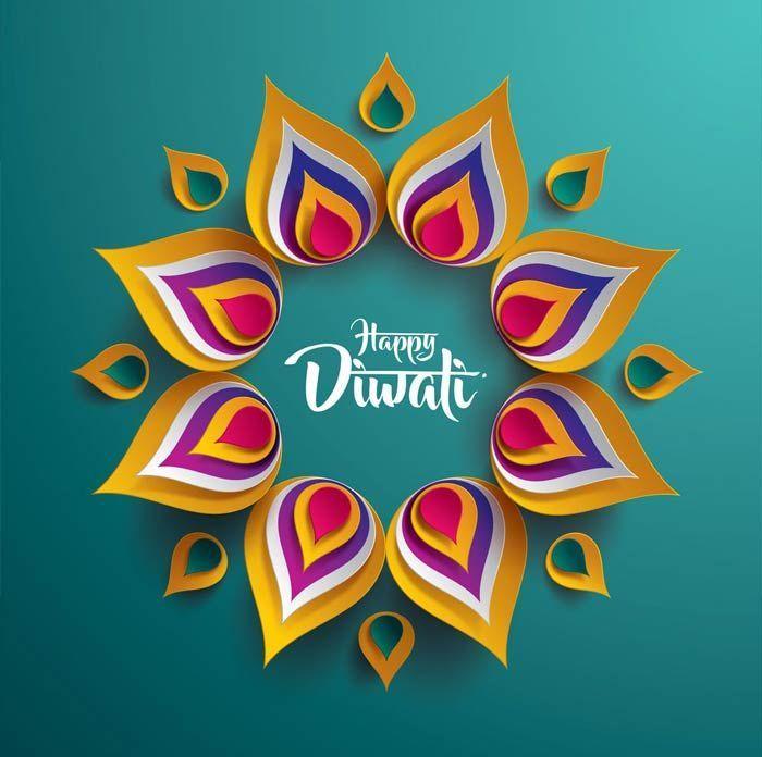 Happy Diwali Pic #happydiwali happy diwali images 2019 Latest Free Download, happy diwali images 2019, diwali wishes images, happy diwali wishes images, diwali images hd, happy diwali hd images 2019, happy deepavali images, happy diwali pic, happy diwali images wallpapers, happy diwali images photos, happy diwali images hd, deepavali photo frame, diwali images download, choti diwali image, happy choti diwali images, happy diwali images download #diwaliwishes