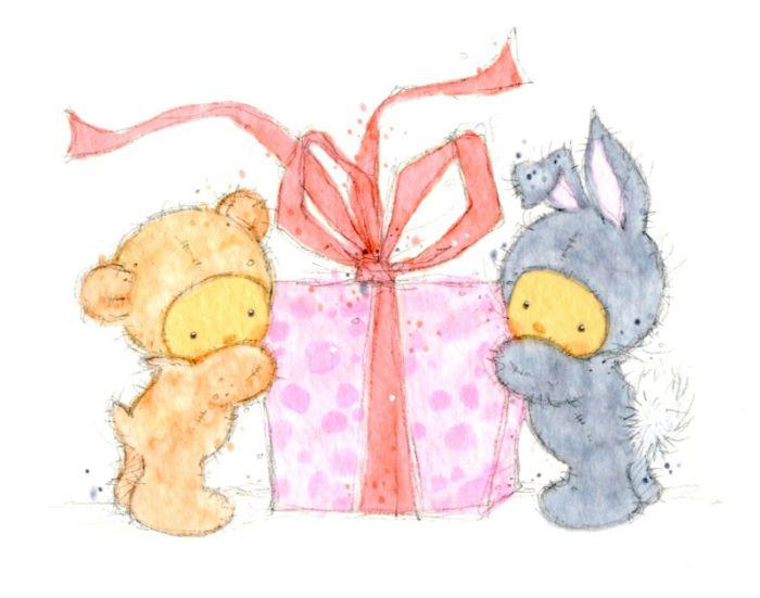 Annabel Spenceley - 61383 bunny costume131.jpg