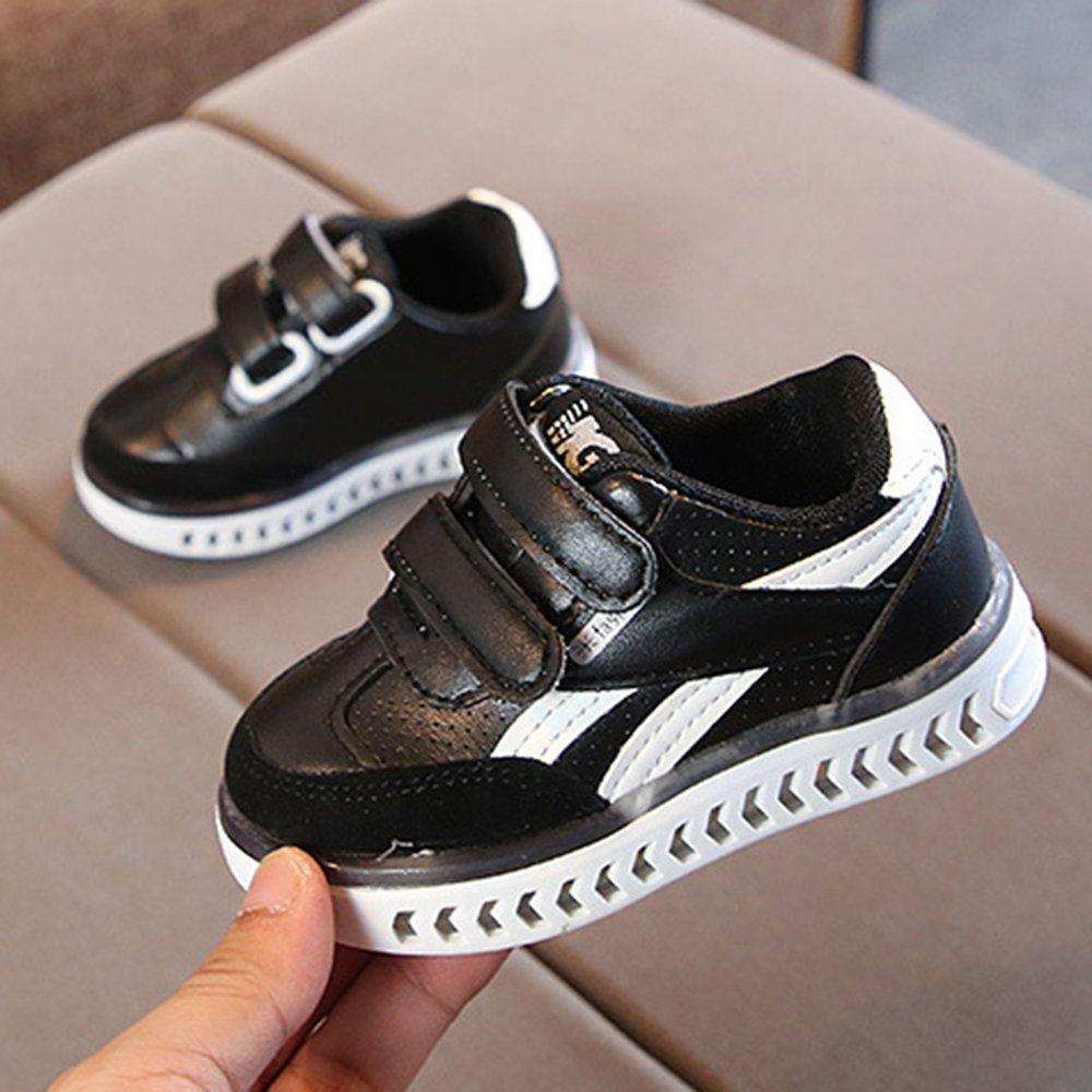 ed6983353c61242e9e99cfd6389591c4 - How To Get Money For Shoes As A Kid