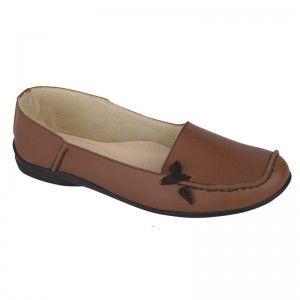 254 Ss20010 Jpg Sepatu Wanita