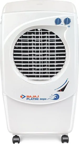 10 Best Air Coolers In India August 2019 Review Buyer S Guide Room Cooler Air Cooler Home Tv