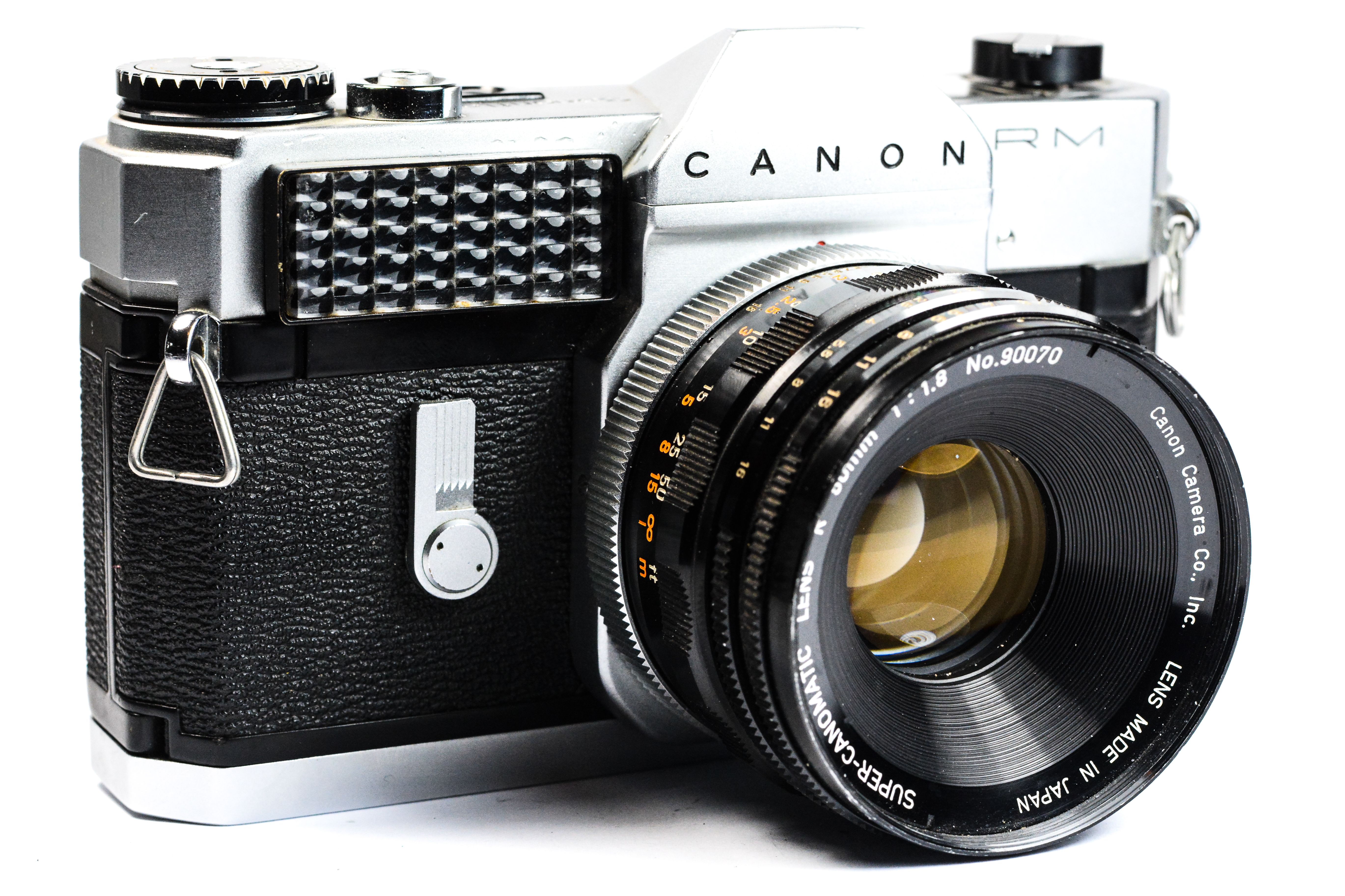 фотографии с пленочного фотоаппарата