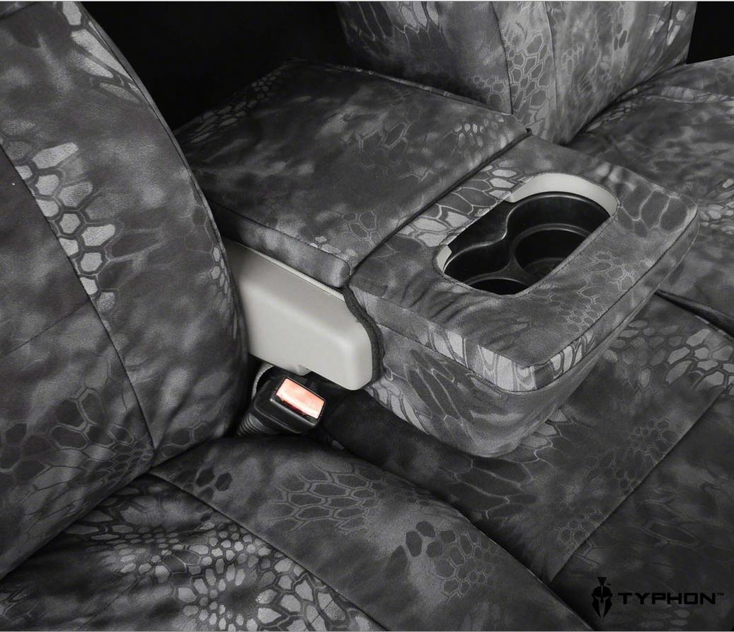 Kryptek Yphon Kryptek Typhon Seat Covers Automotive Pinterest