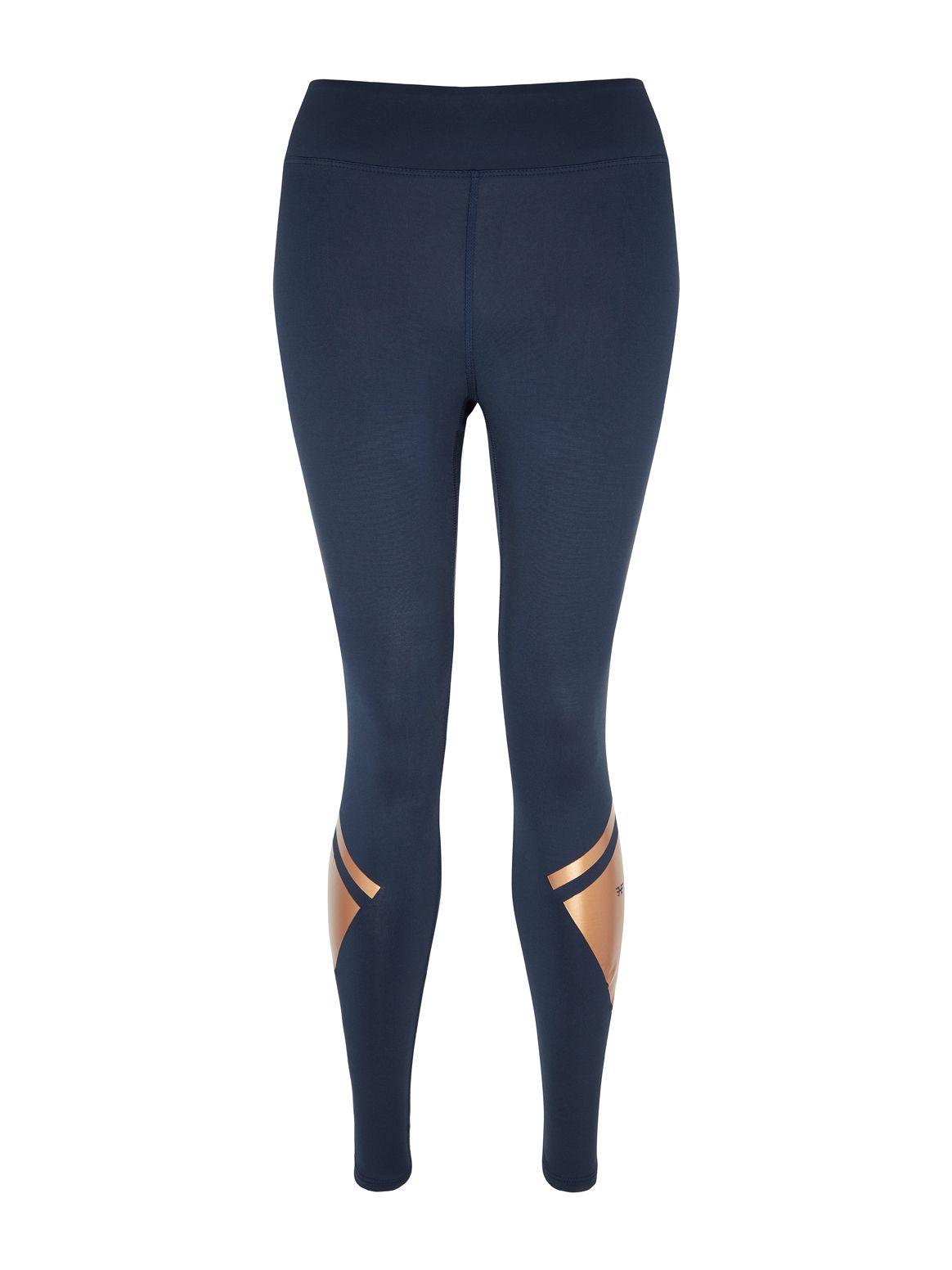 Heroine Sport Flex Leggings Flex leggings, Active wear