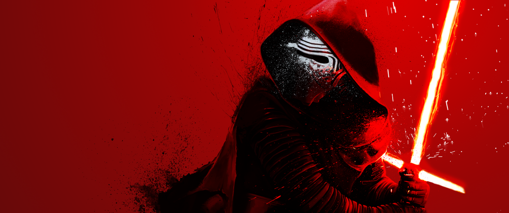 Kylo Ren Ultrawide Wallpaper 3440x1440 R Starwars Kylo Ren Wallpaper Star Wars Wallpaper Darth Vader Wallpaper