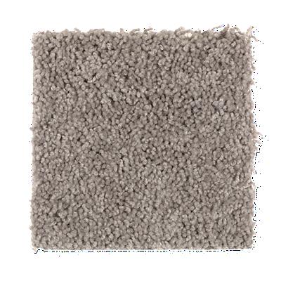 Level 2 Option Neutral Base Carpet Tawny Taupe Carpeting Mohawk Flooring Tapijt Trap Vloerkleed Woonkamer Traploper