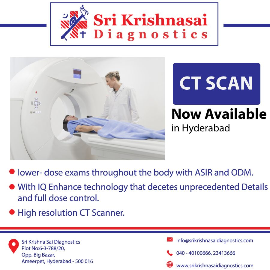 ed69e39d2b2014a7a7d7f3c5f2238b16 - How Long Does It Take To Get A Ct Scan