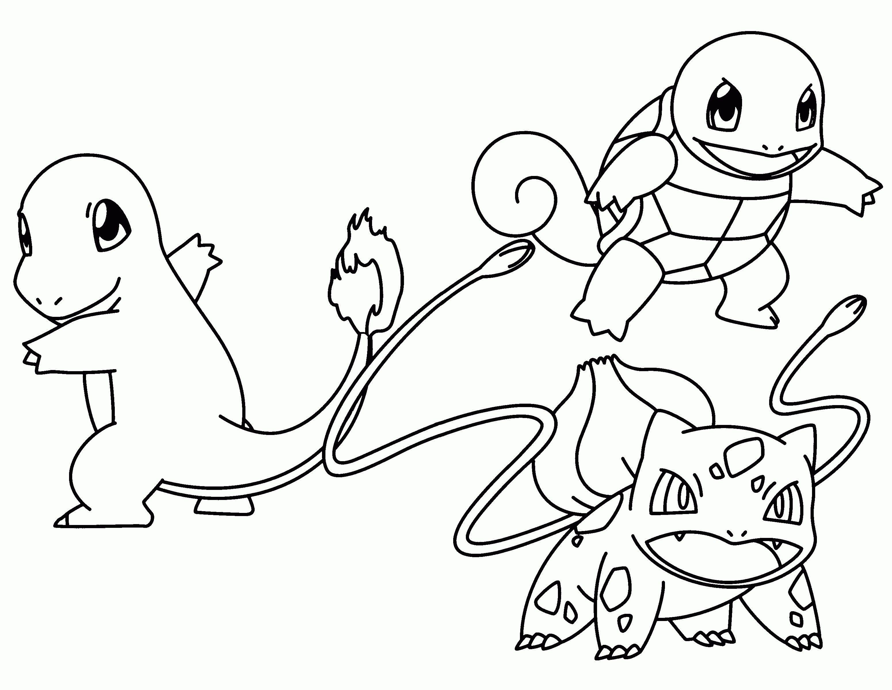 Charmander Coloring Page Pokemon Charmander Coloring Pages Kids Coloring Page Entitlementtrap Com Pikachu Coloring Page Pokemon Coloring Pages Pokemon Coloring