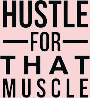56 ideas fitness motivacin quotes strong workout #quotes #fitness
