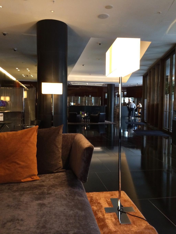 Bulgari Hotel, London (Londres, Inglaterra) - Hotel Opiniones - TripAdvisor