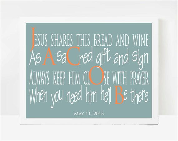 Hey, I found this really awesome Etsy listing at http://www.etsy.com/listing/150004379/first-communion-gifts-for-boys-first