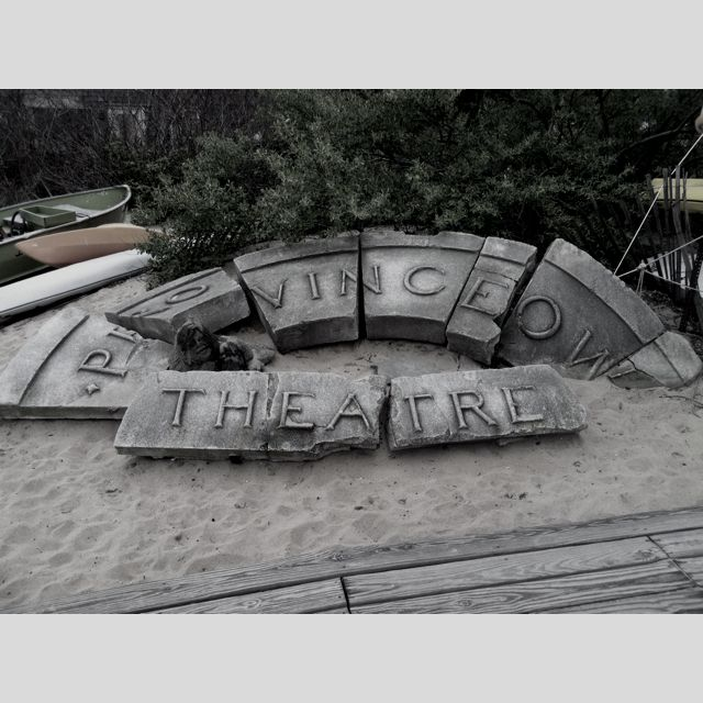 Dramatic Theatre