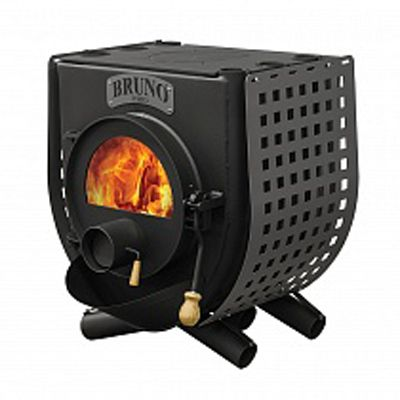 Bruno T6 Woodburning Stove Bruno T6 Cooktop Stove Wood Burning Stove Stove Wood Stove Hearth