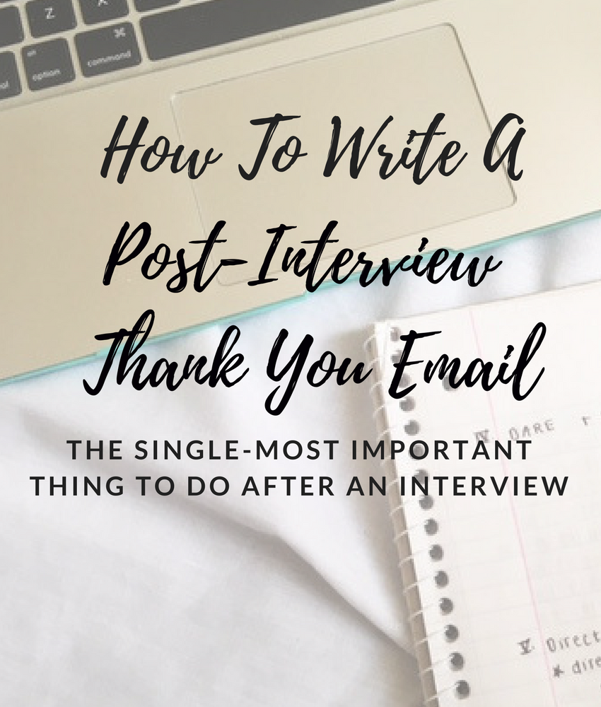 tips for writing a postinterview thank you email mechanical engineer fresher resume template medical doctor sample hr generalist