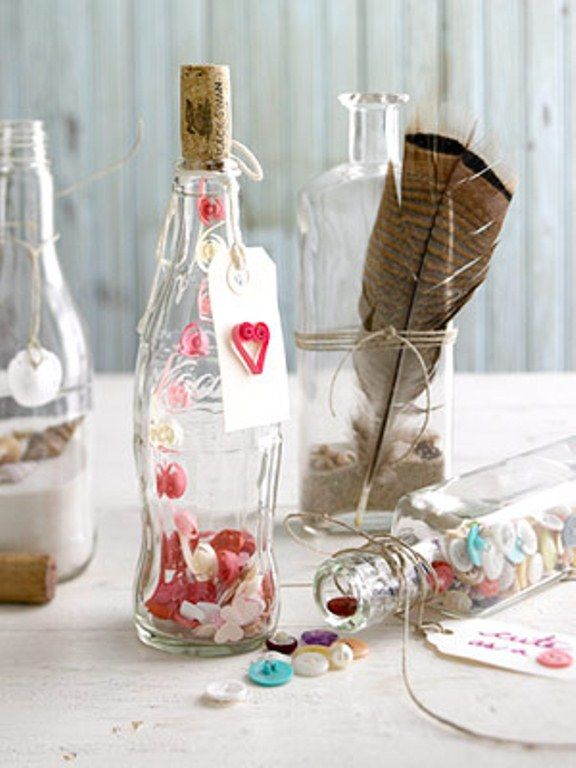 Marvelous Cool Inspiration Centerpieces To DIY Valentineu0027s Day Dinner Amazing Ideas