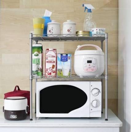 New kitchen organization ideas countertops granite counters Ideas images