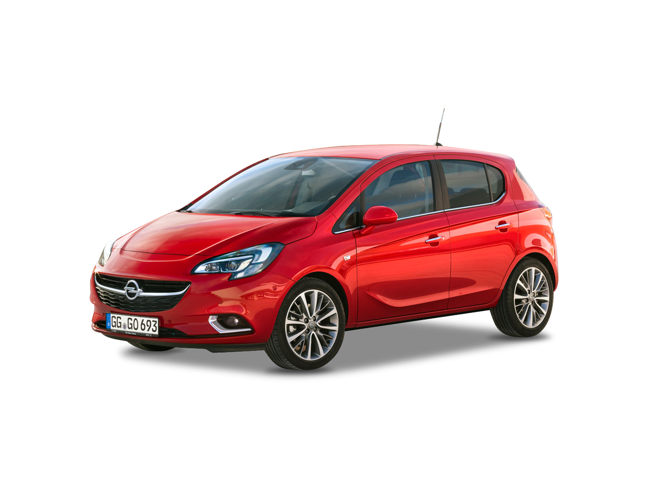 Opel PNG Image Opel, Car, Png photo