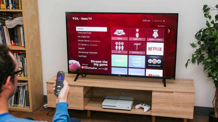 How to buy a tv spring 2020 update in 2020 55
