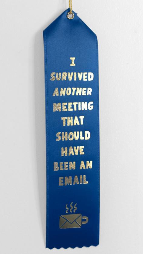 Office Meeting Meme Maker