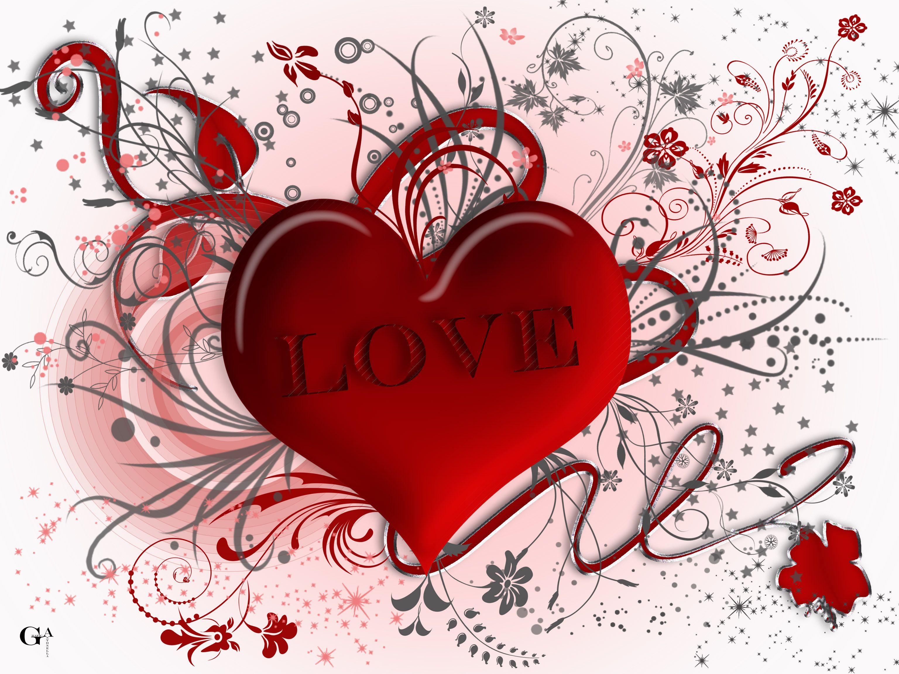 Sorprese San Valentino Per Lei sorprese san valentino per lei care amiche tra pochi giorni