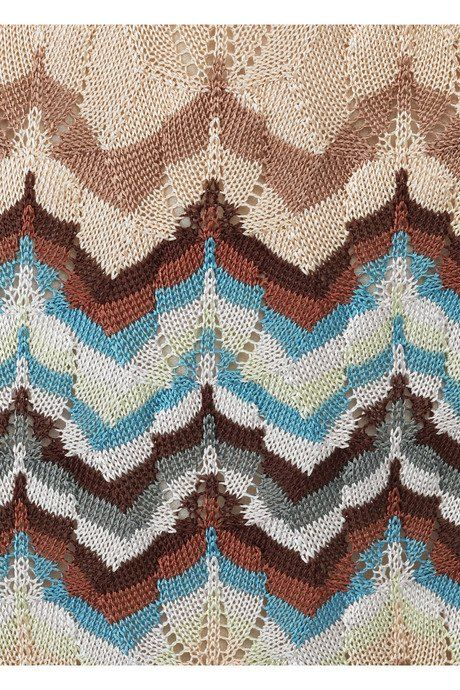 Missoni knock off patterns httpyarnartalbumthumbnails missoni knock off patterns httpyarnartalbum dt1010fo