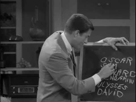Pin on TV Show: The Dick Van Dyke show...>>>
