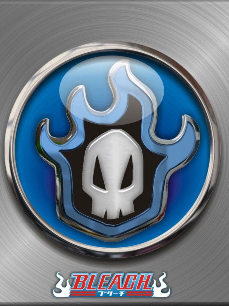 Symbol Bleach Wallpaper Vehicle Logos