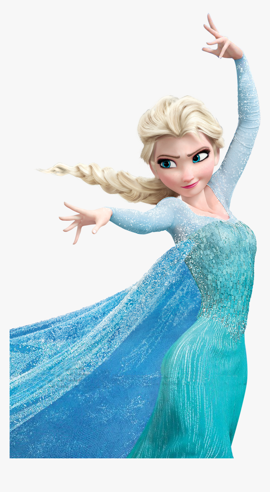 Elsa Frozen Anna Olaf Convite Elsa Frozen High Resolution Hd Png Download Is Free Transparent Png Image To Disney Frozen Elsa Art Elsa Frozen Elsa Pictures