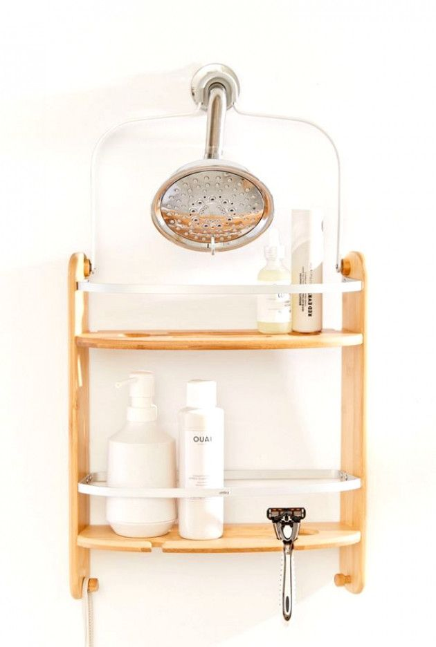 What Tiling For The Floor Of The Bathroom Urban Outfitters Bathroom Shower Caddy Bathroom Decor