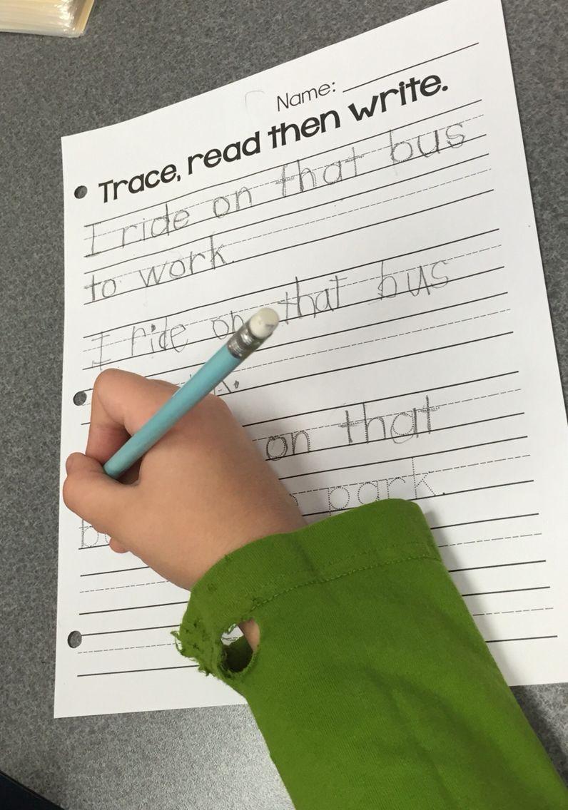 Worksheets Edmark Reading Program Worksheets special education reading practice worksheets for pci level 1 sight words