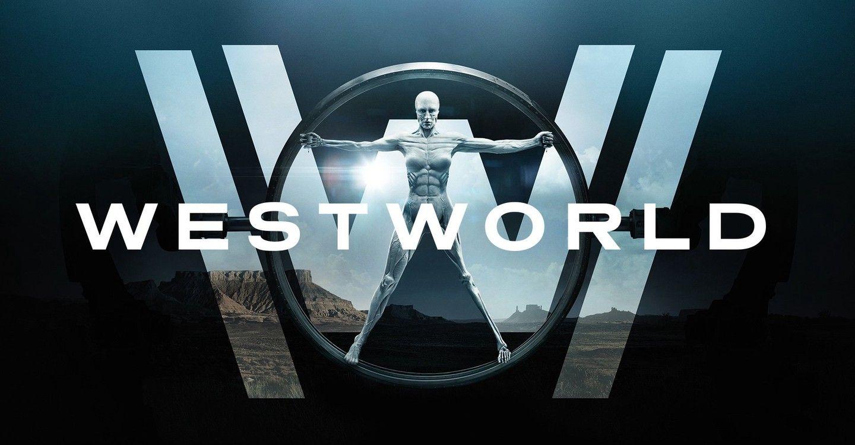 Watch Westworld Online Free