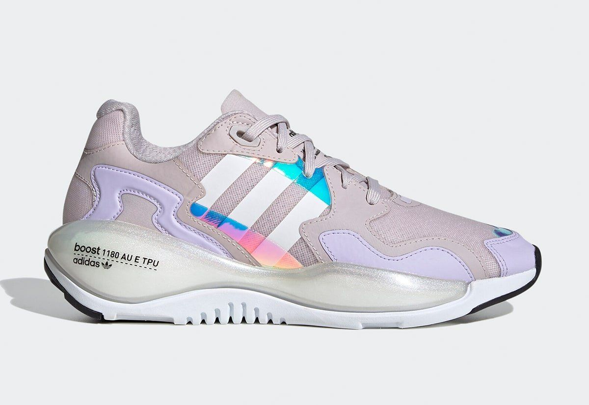 Gran cantidad casamentero Gárgaras  adidas ZX Alkyne to Debut in Four Fresh Colorways for Summer - HOUSE OF  HEAT | Sneaker News, Release Dates and Features in 2020 | Adidas zx, Adidas,  Shoes